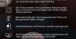 DTTB Schutz- und Handlungskonzept Trainingsbetrieb